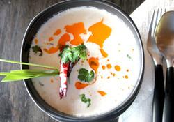 Coconut soup_web