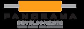 Panorama logo, Thailand