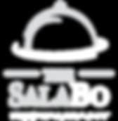 Sala Bo Logo white_web.png