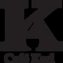 Café Karl logo, Otterup