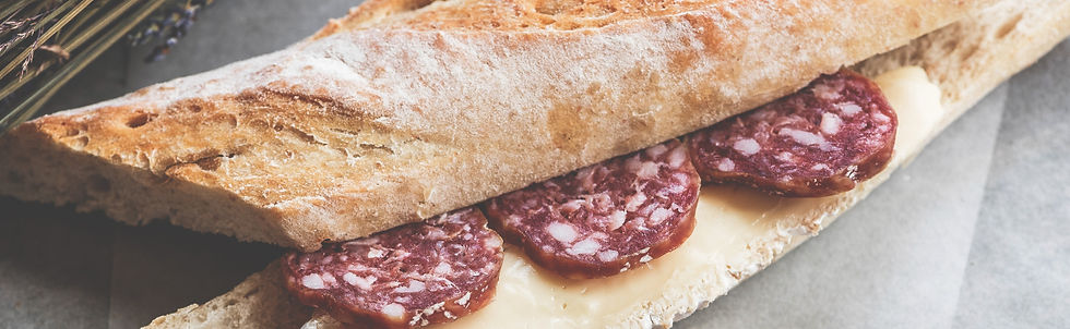 Cheese%20and%20Salami%20Sandwich_edited.