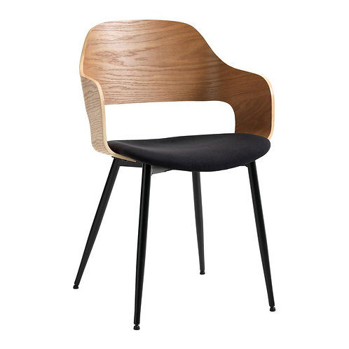 Woodie Dining Chair