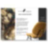 Press Kit 2020_300x300.jpg