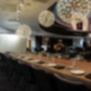 Copula Theatre_Stage Restaurant_small1.j