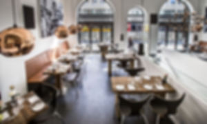 RESTAURANT-references-for-contract-chair