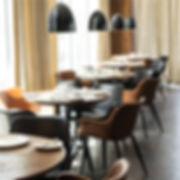 Danform-contract-chairs-Hotel-Sheraton-N