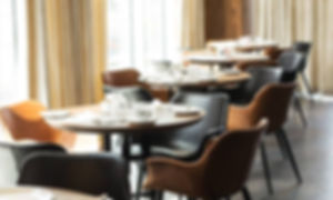 HOTEL-references-for-contract-chairs-bar