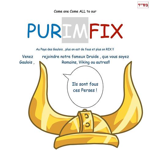 PURIMFIX-                   (ils sont fous ces perses!)