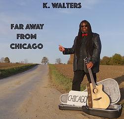 Far Away EP Cover.jpg