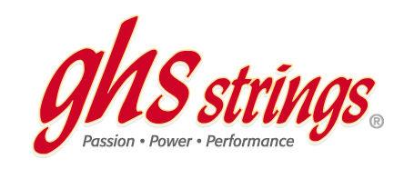 GHS_full_logo_Red.jpg
