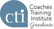 CTI+graduate+.png