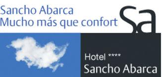 LOGO SANCHO ABARCA.jpg