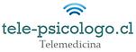 logo_tele-psicologo_cl.png