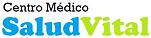 SaludVital2.png
