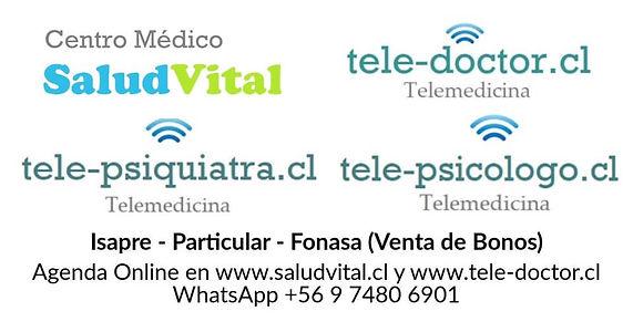 centro médico y tele-.jpg
