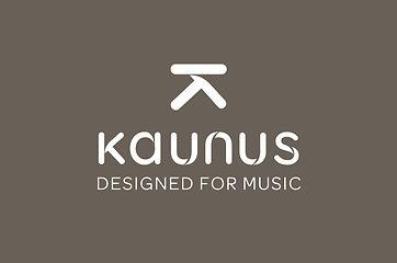 logoKAUNUS-ZAYDA-DESIGNED.jpg