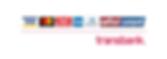 logo transbank.png