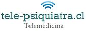 logo_tele-psiquiatra_cl.png