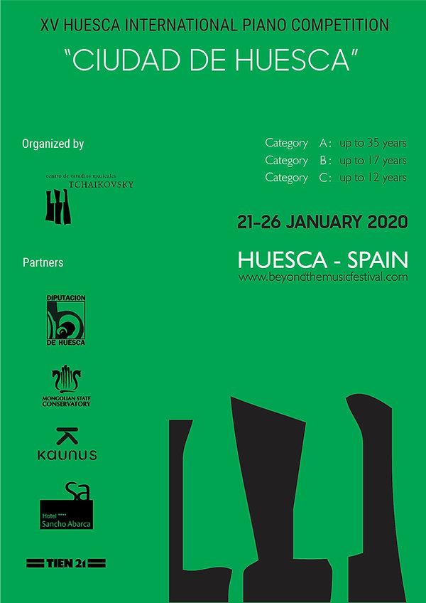 HUESCA 2020. POSTER.jpg