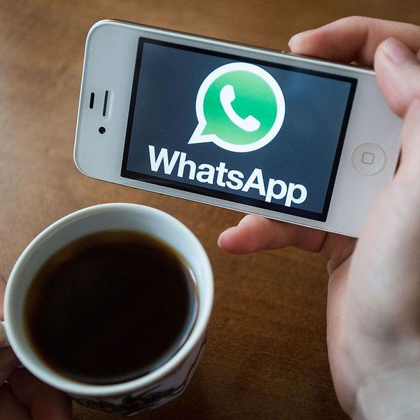 whatsapp-features-01.jpg