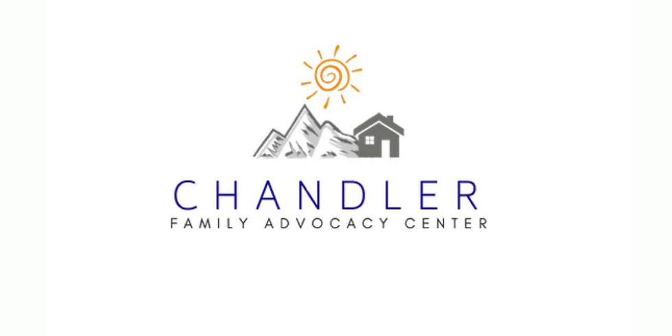 The Chandler Virtual Super Main Event