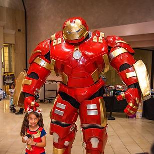 Superhero September 2019 www.juliusphotography_edited.jpg