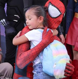 spidey hug.jpg