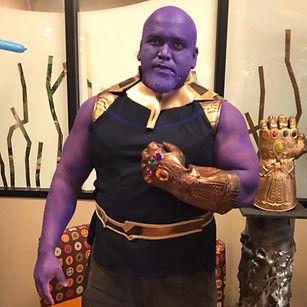 Thanos_edited_edited.jpg