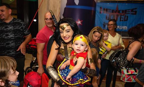Superhero%20September%202019%20www.juliusphotography_edited.jpg