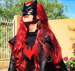 Batwoman_edited.jpg