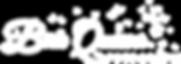 Logo_BirteQueisser_volleAuflösungweiss.p