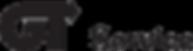 GT-Service-logo-black-500px.png