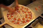 Making Pepperoni Pie.jpg