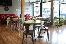 Restaurant - Inside.jpg