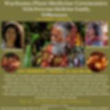 With Peruvian Medicine Family,-3.jpg