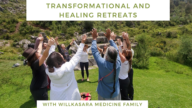 Transformational and healing retreats-4.