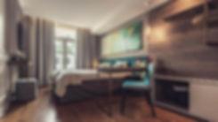 Hotel Poseidon 4.jpg