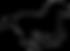 Palomino+logo+black.png