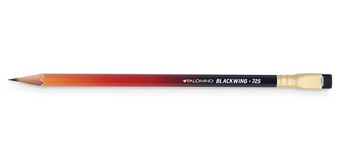 Blackwing svinčnki