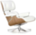 Eams-chair-R.png
