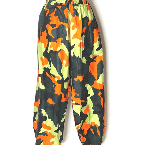 Cameo style Joggers
