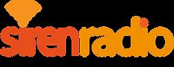Siren_Radio_Logo.png