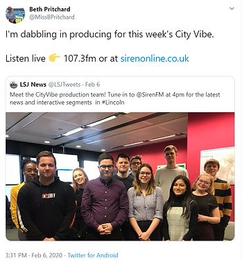City vibe tweets.png