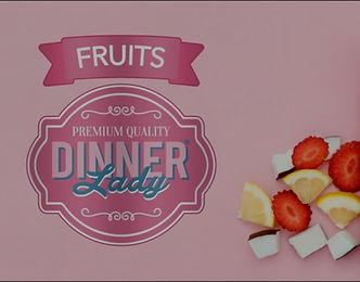 fruits dinner lady.jpg