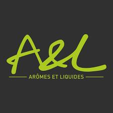 Arômes et Liquides