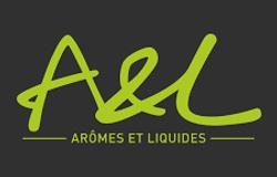 A&L.png