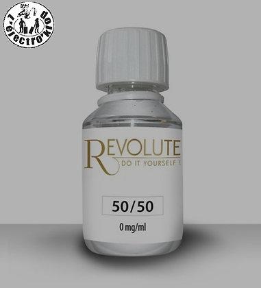 Base 115 ml- Revolute
