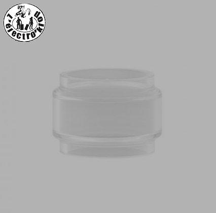 Pyrex Tfv16/Tfv18 Bulb- Smok