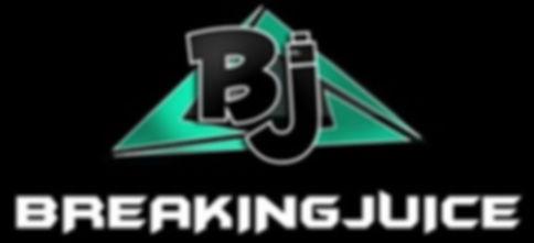 eliquide Breaking Juice