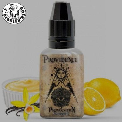 Concentré Provocation 30ml- Providence